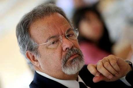 Temer: transferência da PF para Ministério da Segurança não interrompe Lava Jato