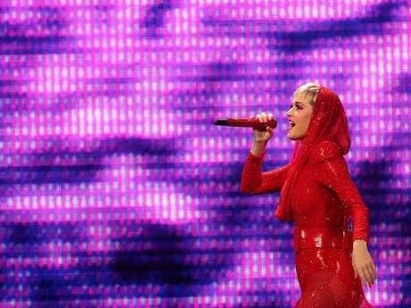 Katy Perry no Brasil: 10 músicas que gostaríamos de ouvir nos shows!