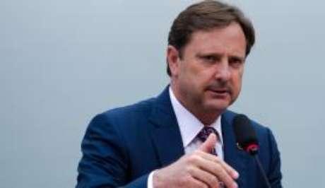 A defesa de Gurgacz alega que o senador não teve conhecimento da transação com o Banco da Amazônia.