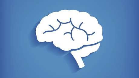A demência afeta a memória e funções cognitivas do cérebro - e, segundo um estudo recente, o consumo excessivo de álcool pode intensificar esses efeitos