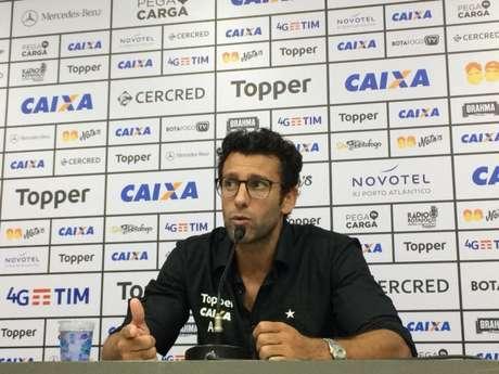 Saiba onde assistir: Flamengo x Botafogo ao vivo