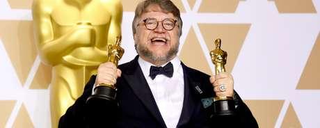 De acordo com informações da Variety, a premiação registrou uma queda expressiva em quantidade de espectadores, atraindo 16% de público a menos do que a edição passada.