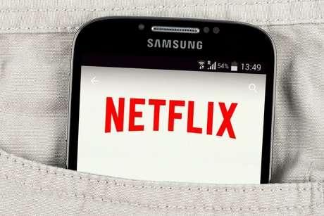 Atualmente, Netflix é um dos sites de streaming que oferecem conteúdo HDR (Foto: Reprodução)