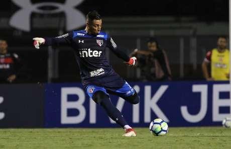 Palmeiras x São Paulo ao vivo - Saiba onde assistir