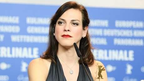 Filme estrelado por Daniela Vega já havia ganhado o Urso de Prata no Festival de Berlim de 2017 por seu roteiro