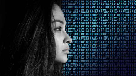 Cibersegurança mulheres 2
