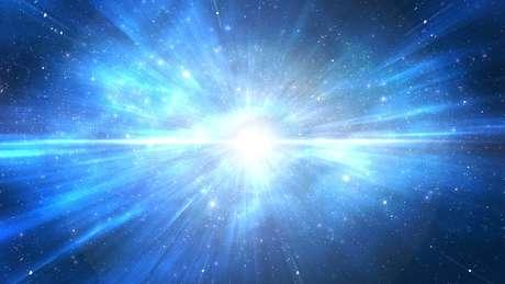 Antes do Big Bang as leis da física que temos hoje não se aplicavam, diz Hawking