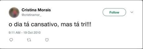 Usuários criados para apoiar Dilma representavam pessoas de todas as partes do país | Imagem: Reprodução/Twitter