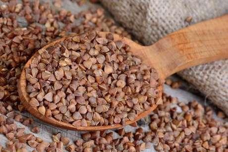 Trigo-sarraceno: saiba mais sobre esse pseudo-cereal
