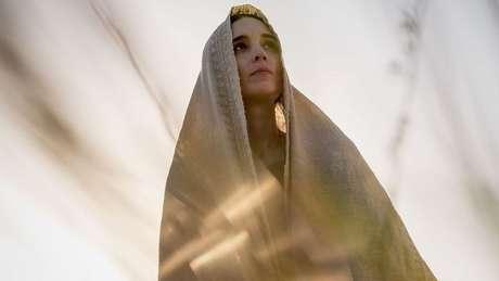 Novo lançamento no cinema, 'Maria Madalena' busca jogar luz sobre uma das mais enigmáticas figuras bíblicas | Foto: Divulgação