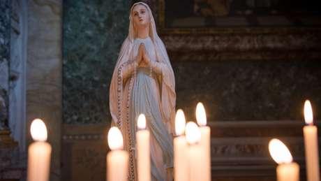 Evangelhos ditos apócrifos, não reconhecidos pela Igreja Católica, são fonte para diferentes versões sobre Maria Madalena