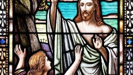 Se no início a Igreja reconhecia Maria Madalena como a 'apóstola dos apóstolos', o papa Gregório Magno (540-604) ajudou a forjá-la no papel de pecadora