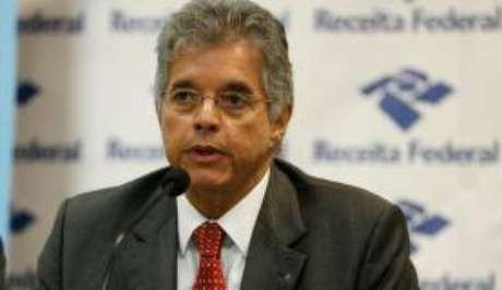 O superintendente da Receita Federal Luiz Henrique Casemiro, chamou atenção para a novidade do uso de bitcoins em fraudes