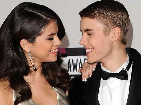 Selena Gomez e Justin Bieber se separam mais uma vez, segundo revista