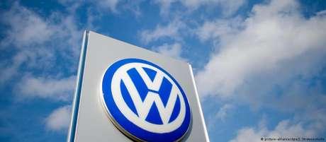 Até 2020, a montadora alemã planeja investir 7 bilhões de reais no lançamento de 20 novos produtos, 13 dos quais para o mercado interno.