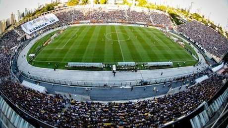 Corinthians definido para o duelo contra o Bragantino. Veja escalação