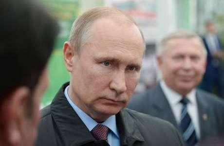Crítico de Putin,exilado russo é encontrado morto em Londres