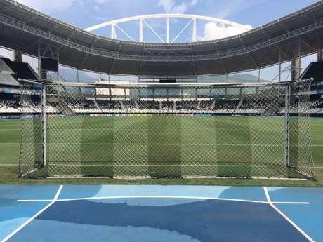 Relembre os últimos clássicos e vote nos duelos — Botafogo x Vasco