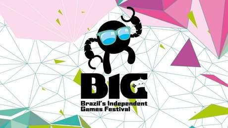 BIG Festival