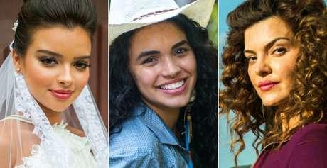 Melissa, Cleo e Leandra: a prostituição como recurso para ser dona do próprio nariz