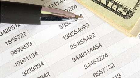 O Brasil já recuperou R$ 763 milhões que estavam em contas no exterior