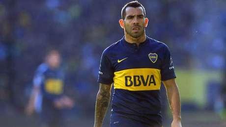 Argentina: River Plate bate rival Boca Juniors e conquista Supertaça