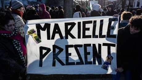 MG encontra carro que pode estar ligado a morte de Marielle