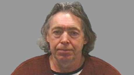 Eric McKenna foi preso em 2016 e condenado neste ano   Foto: Northumbria Police