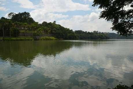 Relatório da Unesco incentiva a busca por soluções baseadas na natureza, que usam ou simulam processos naturais para contribuir com o aperfeiçoamento da gestão da água no mundo -