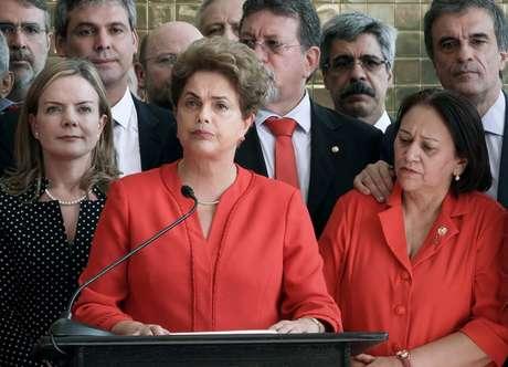 """""""O Processo"""", ovacionado no Festival de Berlim, detalha o processo do Impeachment ocorrido no Brasil em 2016"""