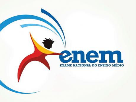 O pagamento da taxa de inscrição para quem não conseguiu a isenção, no valor de R$ 82, pode ser feito até o dia 23 de maio, nas agências bancárias, casas lotéricas e agências dos Correios.