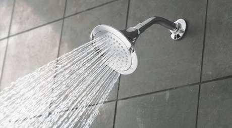Ducha para Banheiro: Saiba Como Escolher a Ideal para Você