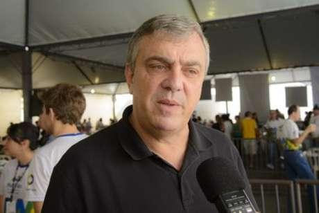 oex deputadolucianopizzattodoparana fotosecompr - Ex-deputado é achado morto em hotel de Brasília