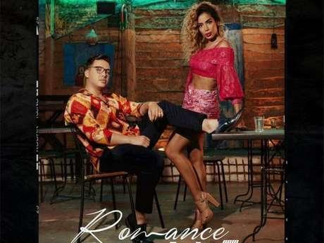 """""""Romance com Safadeza"""", de Anitta e Wesley Safadão, já tem data de lançamento!"""