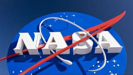 Nasa faz novo alerta sobre asteroide próximo da Terra