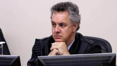 O desembargador João Gebran disse não ter agido motivado por 'ódio' ao condenar Lula