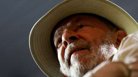 Depois do julgamento nesta segunda, Lula poderá entrar com recursos apenas no STJ e no STF
