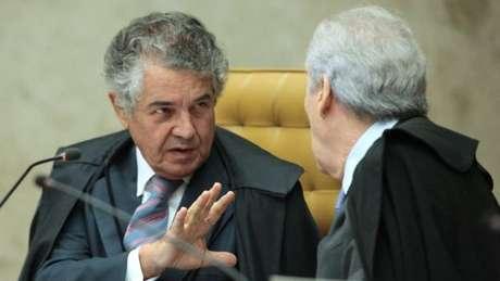 O foco da defesa do petista está agora no Supremo Tribunal Federal