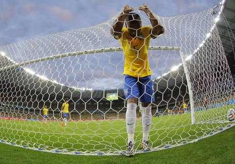 Brasil x Alemanha  o que mudou desde o 7 a 1  c0e32d75eee34