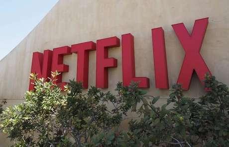 Cannes proíbe Netflix na disputa da Palma de Ouro