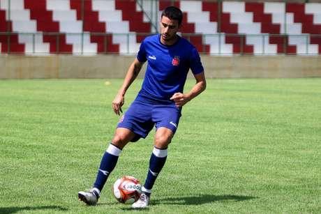 Gigantes europeus disputam a contratação do jovem Paulinho, destaque do Vasco