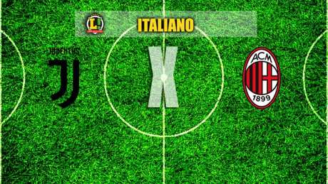 Juventus-AC Milan: André Silva em Turim para surpreender