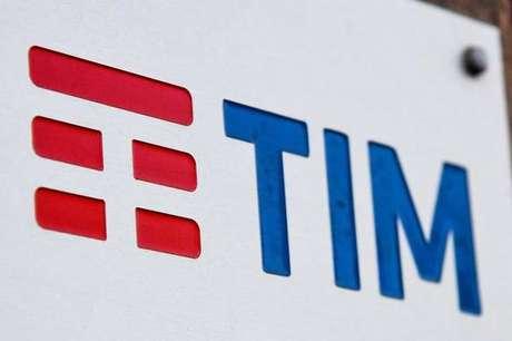 Governo italiano estuda comprar até 5% da TIM