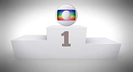 A emissora se beneficia da estagnação dos canais concorrentes e conta com a preferência do mercado publicitário