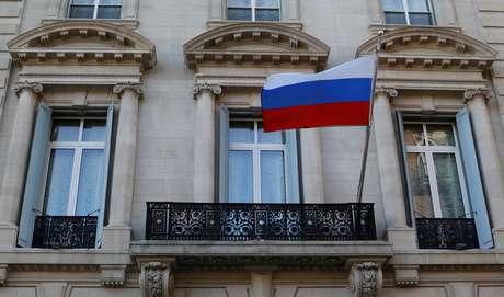 EUA impõem mais sanções a magnatas russos, incluindo genro de Putin