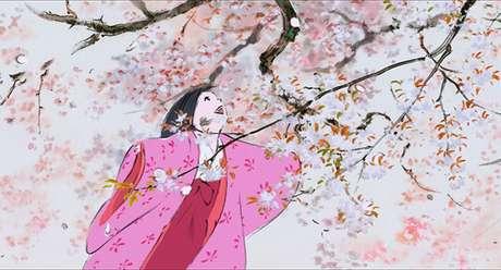 Morreu realizador de 'Heidi' e 'Marco'. Isao Takahata tinha 82 anos