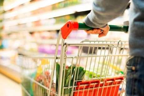 10. Com todas essas dicas, você já é expert em lista de compras!