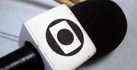 Sem equipes na porta do Sindicato dos Metalúrgicos, Globo usou o Globocop para captar imagens