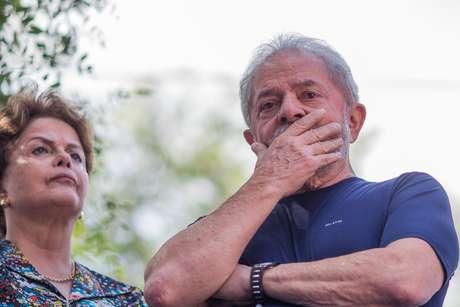 Marco Aurélio deve adiar reanálise de prisão em segunda instância