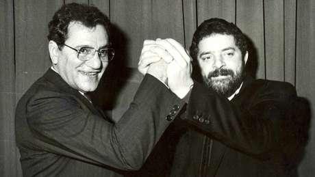 Para Bisol, Lula foi 'único político na América Latina capaz de transformar uma simples operação de prisão num evento histórico'